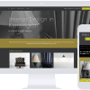Website design Hampshire - Polo