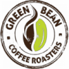 Website design Hampshire for Green Bean Coffee Roasters