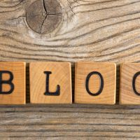Why small businesses should blog - big blogging benefits